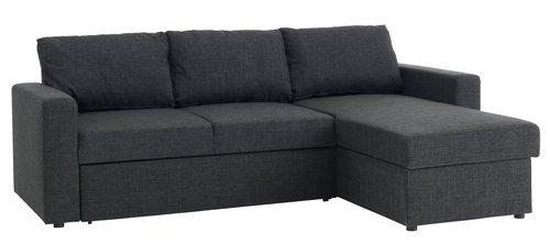 Kanapé és vendégágy – a legtutibb, legszebb kihúzható kanapék a ...
