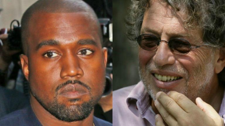 Kanye vs. Presser_Adamis