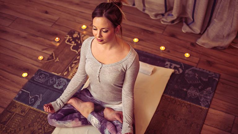 5 tipp, hogy elkerüld az ünnepi stresszt