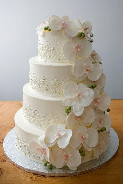 extrém esküvői torta Extrém esküvői torták, amiket szinte vétek megenni   NLCafé extrém esküvői torta
