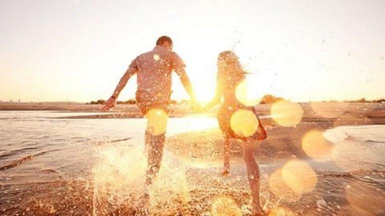 Az igaz szerelem és párkapcsolat titkait érdemes megfogadnod