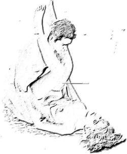 pozíciók egy nagy péniszhez kakas balek csövek