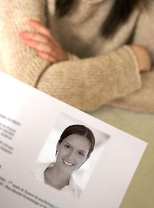 önéletrajz fénykép fekete-fehér Fotó az önéletrajzban | NLCafé önéletrajz fénykép fekete-fehér