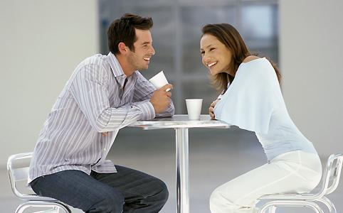 randevú a férjemmel