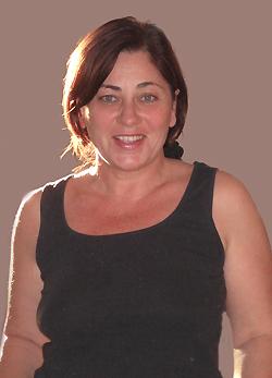 Agnes Golenya Purisaca