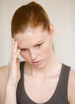fejfájási tippek az első nagy fasz történeteim