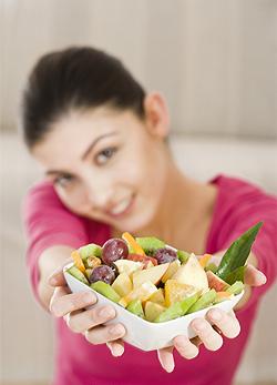 Egészséges táplálkozás? - Könnyen betartható tippek a változtatáshoz