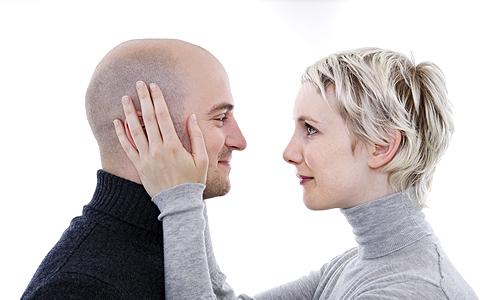 randevú 4 év nem házasság