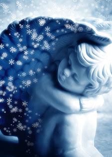Kérd az angyalokat!
