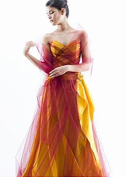 Myrdin Fashion