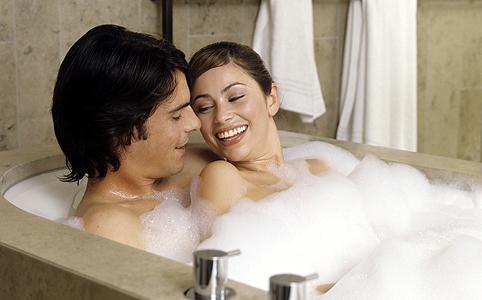 párkapcsolat, szerelem, szex, házasság