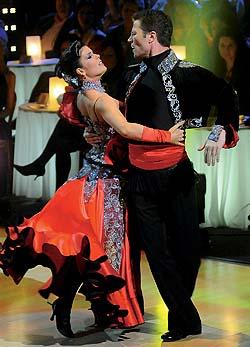 katonai tango társkereső