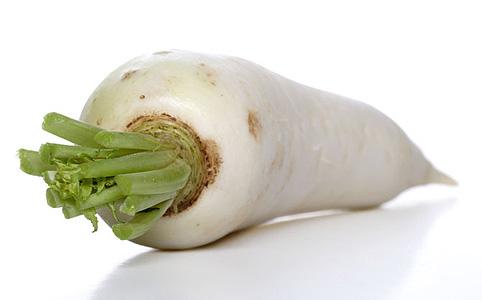 A 3 leghatékonyabb  tavaszi tisztító zöldség
