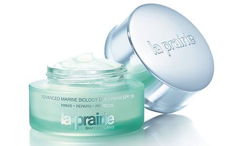 La Prairie - 50 ml, 42 800 Ft