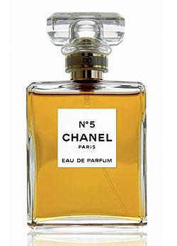 Aki felszabadította a nőket: Coco Chanel