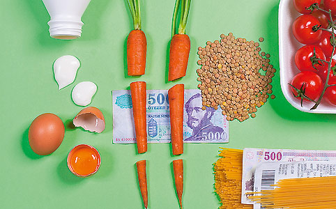 Paradicsomlé fogyókúra diéta és böjt napokon - az előnyei és a károk, a kalória