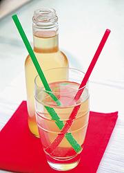 A legjobb házi limonádék