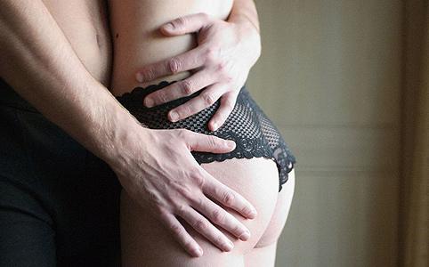 anális szex kevesebb fájdalommal