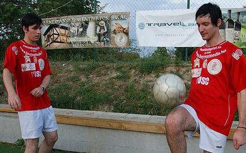 Sportos Anti Fitness Club