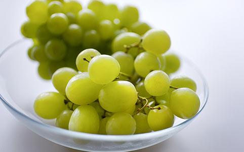 Tisztító szőlőkúra