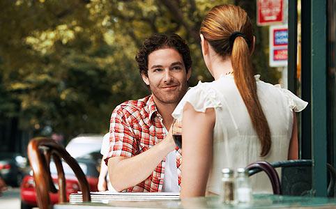 a randevú hibák elkerülése