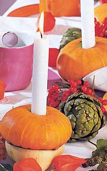 Nagy halloweeni tökparádé - Töklámpások, faragások, minták