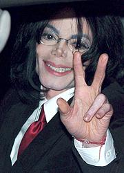 Michael Jackson titkai