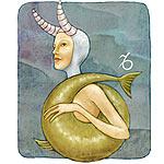 Adventi koszorú horoszkóp