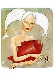 2010 nagy éves horoszkópja