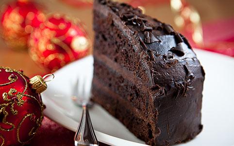 Csokimámorban: 3 extra csokis süti