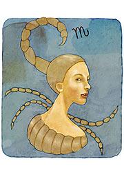 2010 nagy szerelmi horoszkópja