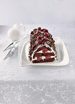 Az öt legjobb karácsonyi sütemény