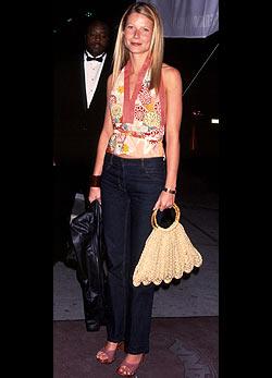 Gwyneth Paltrow 2000-ben
