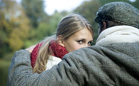 10 dolog, amit a pasidnak nem kell tudnia
