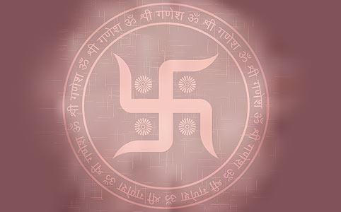 A szimbólumok mágikus ereje