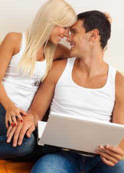 új holland társkereső oldal randevú több mint 50 bristol