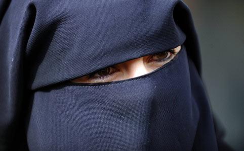a-kanadai-polgamester-valasza-a-disznohus-beszunteteset-kovetelo-muszlimoknak