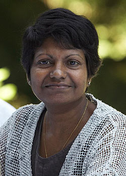 Manorama Mulin