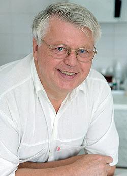 dr. Szokoly Miklós