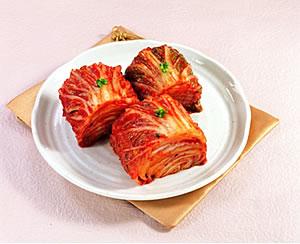 3 koreai recept
