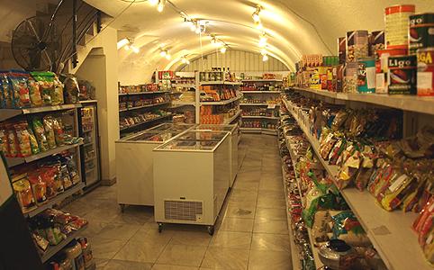 A gasztrokozmopolita főváros – 10 külföldi delibolt Budapesten  NLCafé
