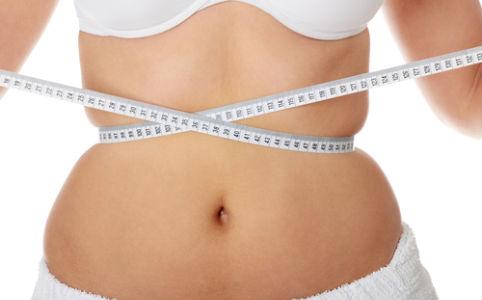 A vékony vagy a karcsú nő vonzóbb? | Szabad Föld