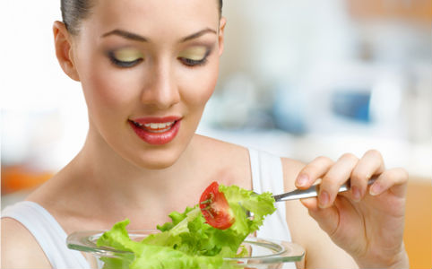 cosmeticindo fogyókúrás utama eco slim farmacii