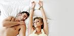 Így kell felszedni a csajokat - férfimagazinok tippjei