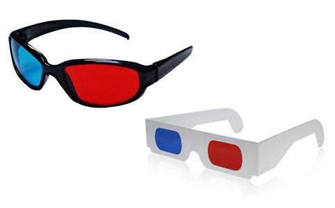 Remek ötlettel jelentkezett a legmenőbb szemüveg startup