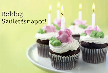 születésnapi süti Testvéremnek : )   Tulipánkert születésnapi süti