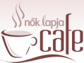 Nők Lapja Cafe