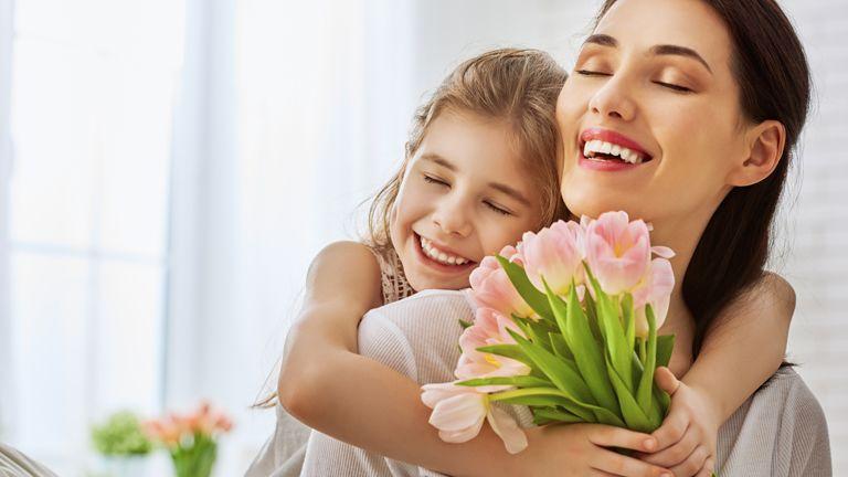 Virágok - neked
