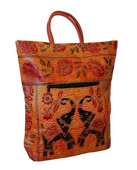 Retro indiai táska emlékszel még? | Bouvet