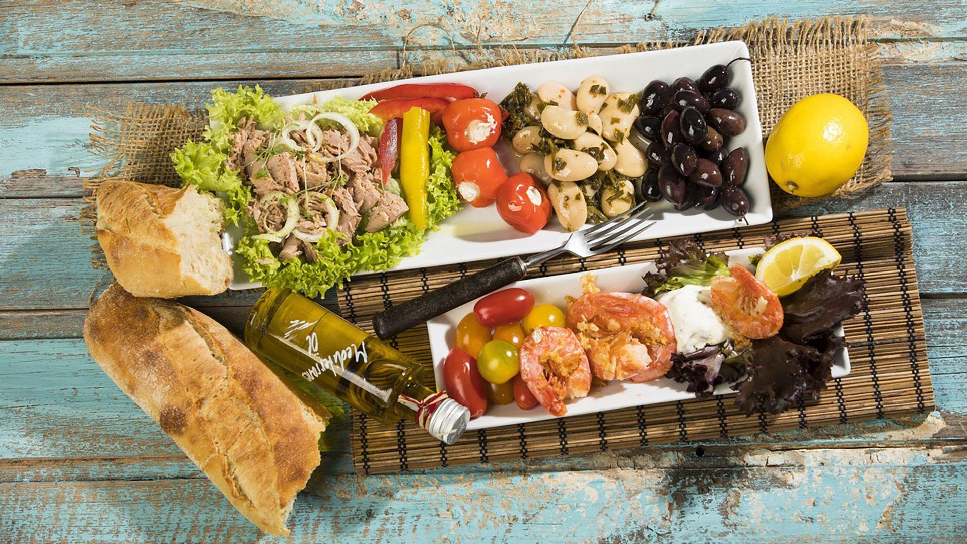 Fogyókúráznál, de nem tudod, mit ehetsz? Isteni diétás fogások, pofonegyszerűen! | ecomont.hu
